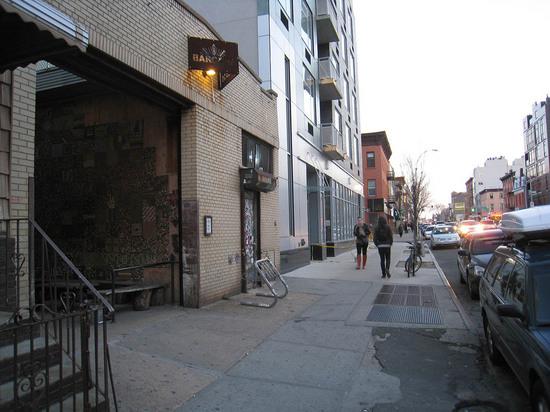 1_barcade_from_street.JPG