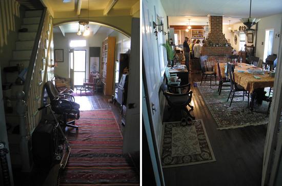 43_foyer_kitchen_dining_room.jpg