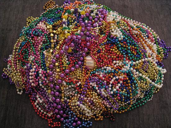 56_beads_and_baseball.jpg