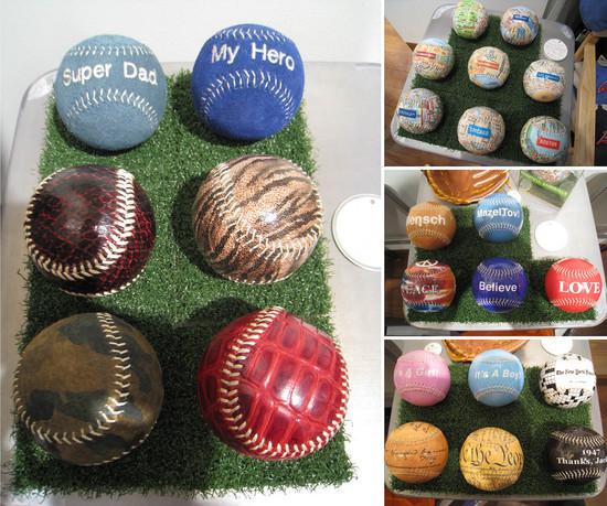 7_novelty_baseballs.jpg