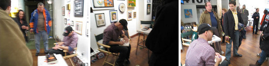 9_zack_signing_books.JPG