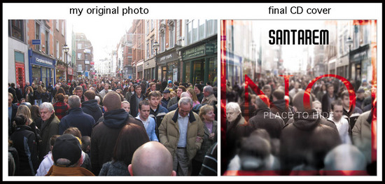 crowded_street_photo_comparision.jpg