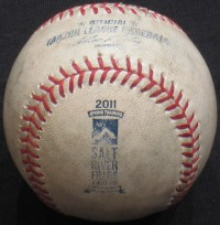 10_salt_river_fields_ball_04_14_11