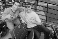 10_sam_and_zack_with_the_baseball
