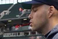 11_zack_spit_bubble_closeup
