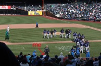 14_zack_front_row_after_rockies_win