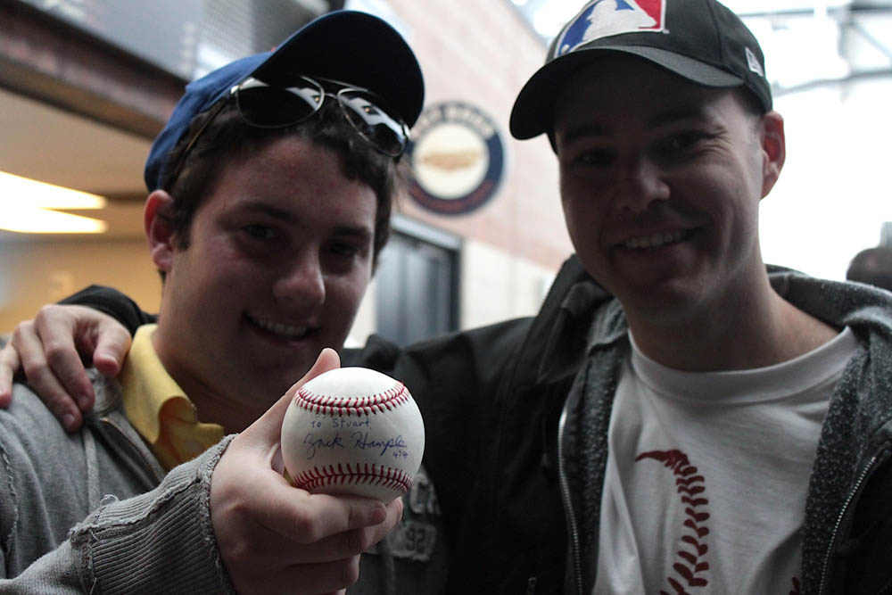 16_zack_signed_ball_with_stuart