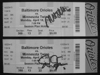 17_tolbert_and_span_autographs