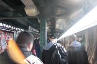 19_zack_161st_street_subway_platform
