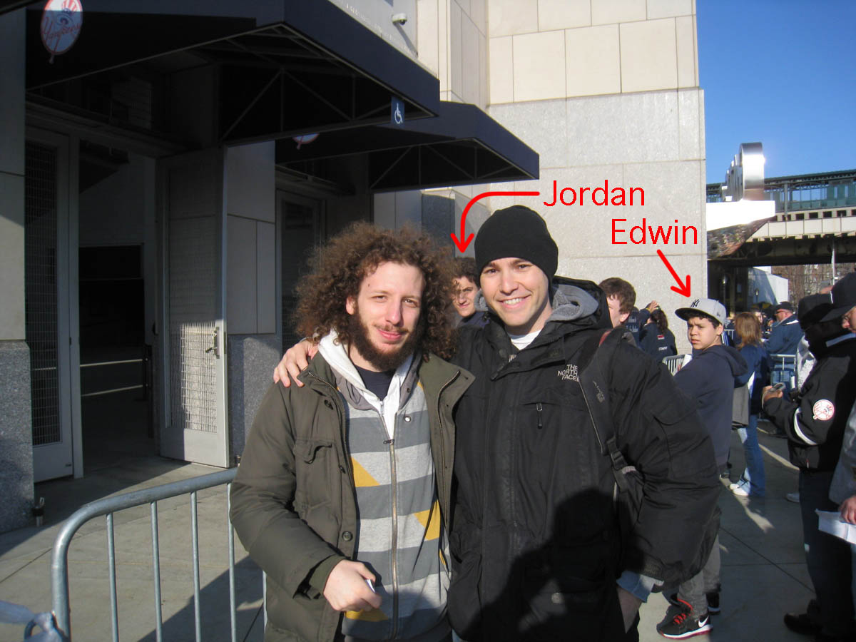 1_danny_and_zack_outside_stadium