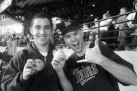 21_sam_and_zack_9th_inning