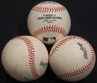 22_the_three_balls_i_kept_04_20_11