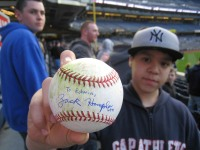 3_signed_ball_for_edwin