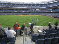 4_view_from_left_field_04_17_11