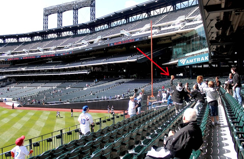 5_zack_about_to_catch_ball4711