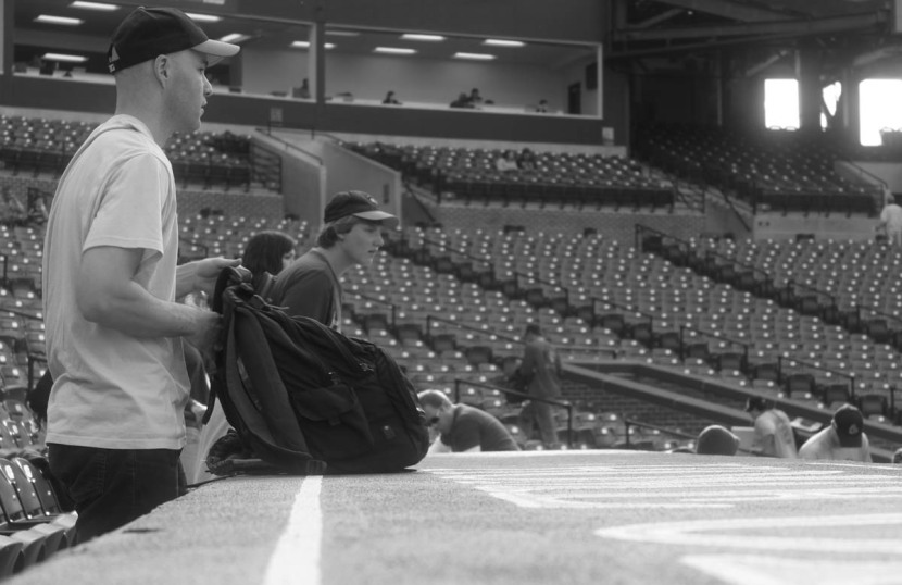 5_zack_at_the_dugout