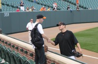 5_zack_talking_to_chris_tillman