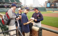 5_zack_with_matt_capps_autograph