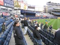7_crowded_in_left_field_04_17_11