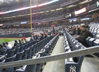 8_view_to_my_right_during_game_04_17_11