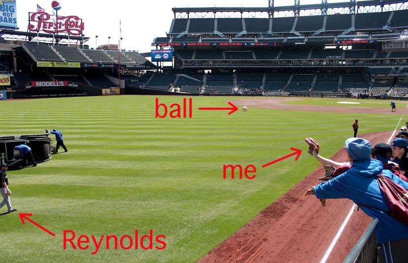 8_zack_catching_ball4713