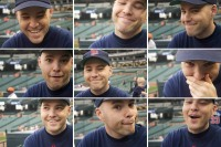 9_zack_funny_faces