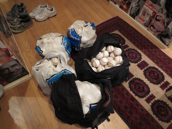 1_2012_balls_packed_up
