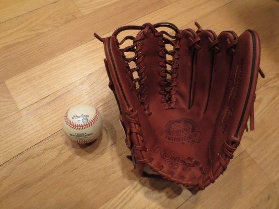 new_glove1