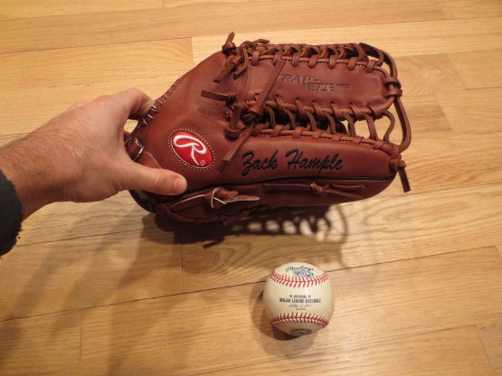new_glove2
