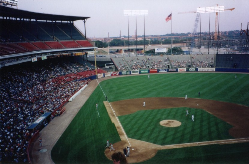 10_county_stadium_view_from_upper_deck