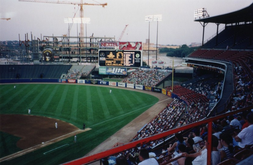 11_county_stadium_view_from_upper_deck