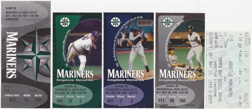 11_kingdome_ticket_stubs2