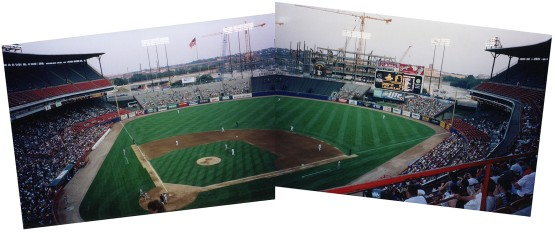 12_county_stadium_panoram
