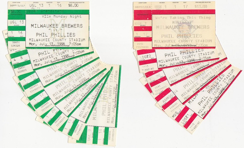 13_county_stadium_ticket_stubs