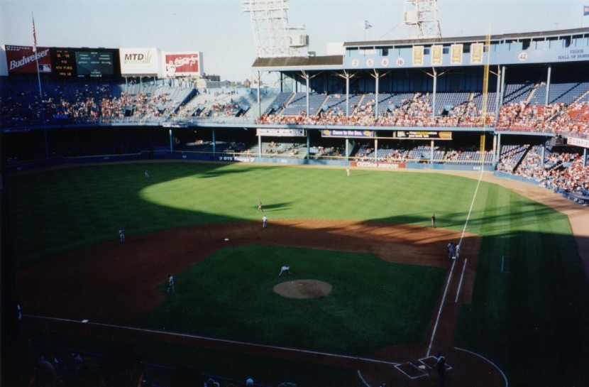 13_first_inning