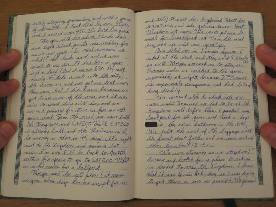 13_journal_volume52_page38_39