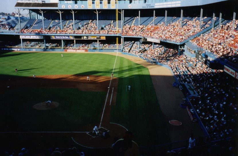 14_first_inning