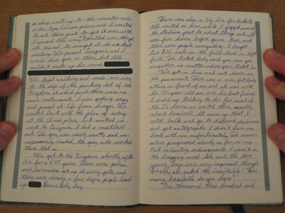 14_journal_volume52_page40_41