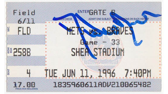 14c_pedro_borbon_signed_ticket