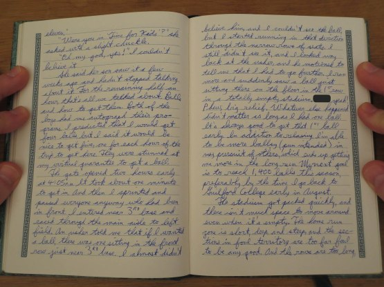 15_journal_volume52_page42_43