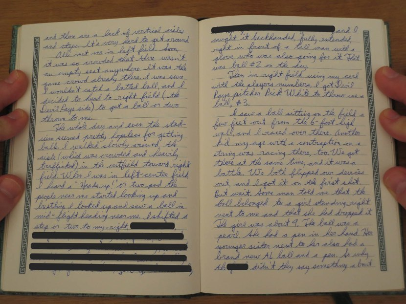 16_journal_volume52_page44_45
