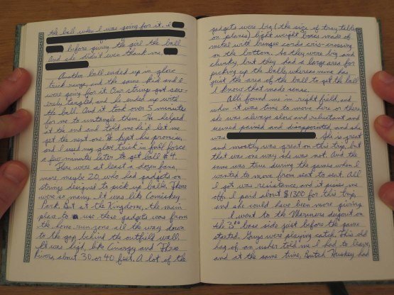 17_journal_volume52_page46_47