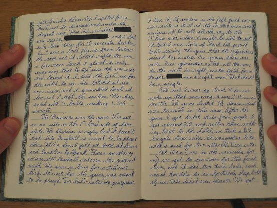 18_journal_volume52_page48_49