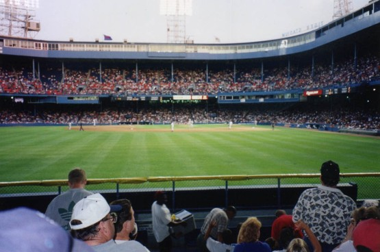 18_view_from_left_field