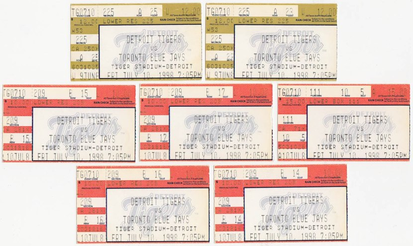 19_tigers_ticket_stubs