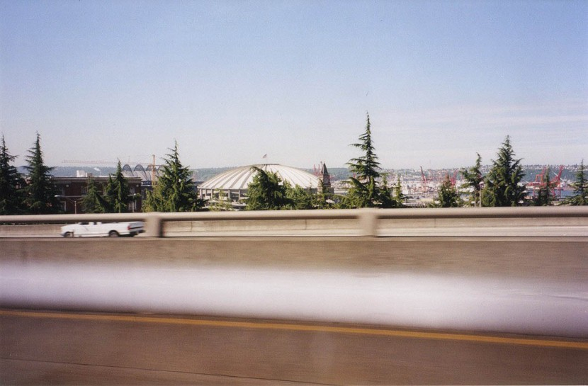 1_kingdome_from_afar