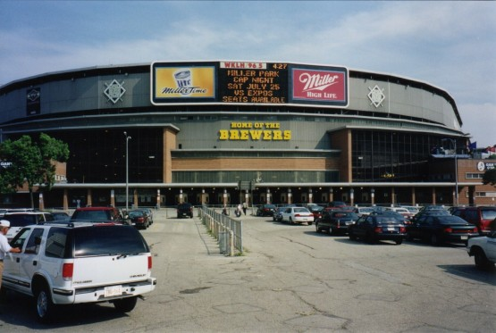 1_outside_county_stadium