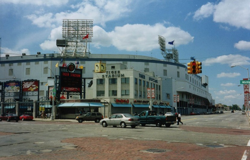 1_outside_tiger_stadium_across_street
