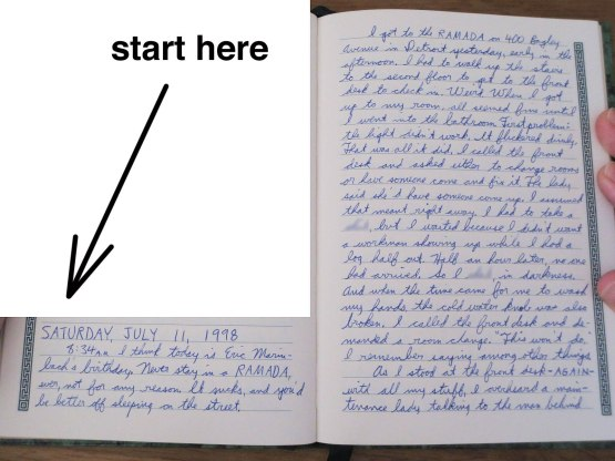 20a_tiger_stadium_journal_entry