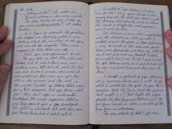 21_tiger_stadium_journal_entry